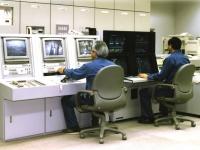 制御監視システム